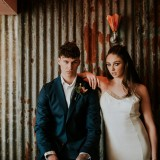 A Hipster Wedding Styled Shoot in Sheffield (c) Luke Holroyd (39)