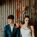 A Hipster Wedding Styled Shoot in Sheffield (c) Luke Holroyd (40)