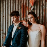 A Hipster Wedding Styled Shoot in Sheffield (c) Luke Holroyd (44)