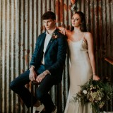 A Hipster Wedding Styled Shoot in Sheffield (c) Luke Holroyd (45)