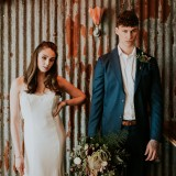 A Hipster Wedding Styled Shoot in Sheffield (c) Luke Holroyd (46)