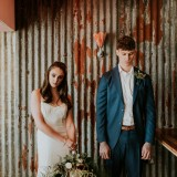A Hipster Wedding Styled Shoot in Sheffield (c) Luke Holroyd (48)