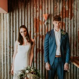 A Hipster Wedding Styled Shoot in Sheffield (c) Luke Holroyd (49)