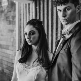 A Hipster Wedding Styled Shoot in Sheffield (c) Luke Holroyd (51)