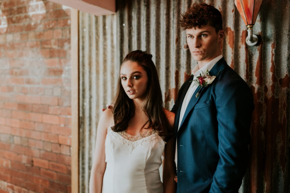 A Hipster Wedding Styled Shoot in Sheffield (c) Luke Holroyd (52)