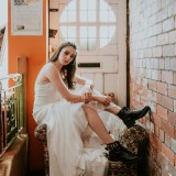 A Hipster Wedding Styled Shoot in Sheffield (c) Luke Holroyd (56)