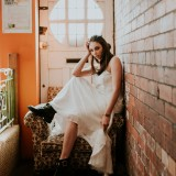 A Hipster Wedding Styled Shoot in Sheffield (c) Luke Holroyd (59)