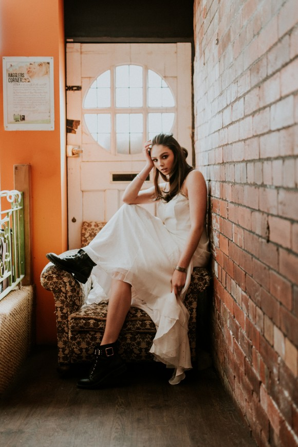 dusk till dawn: a hipster styled shoot in sheffield