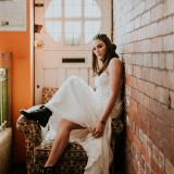 A Hipster Wedding Styled Shoot in Sheffield (c) Luke Holroyd (61)