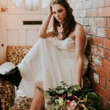 A Hipster Wedding Styled Shoot in Sheffield (c) Luke Holroyd (64)