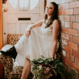 A Hipster Wedding Styled Shoot in Sheffield (c) Luke Holroyd (65)
