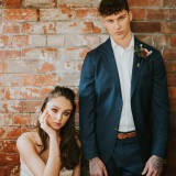 A Hipster Wedding Styled Shoot in Sheffield (c) Luke Holroyd (68)
