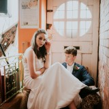 A Hipster Wedding Styled Shoot in Sheffield (c) Luke Holroyd (71)