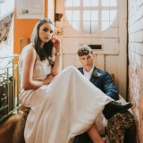 A Hipster Wedding Styled Shoot in Sheffield (c) Luke Holroyd (72)