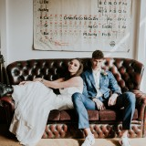 A Hipster Wedding Styled Shoot in Sheffield (c) Luke Holroyd (73)