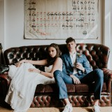 A Hipster Wedding Styled Shoot in Sheffield (c) Luke Holroyd (74)
