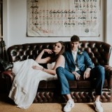 A Hipster Wedding Styled Shoot in Sheffield (c) Luke Holroyd (76)