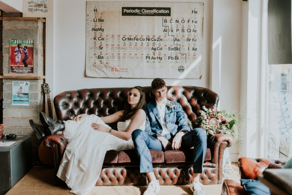 A Hipster Wedding Styled Shoot in Sheffield (c) Luke Holroyd (77)