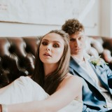 A Hipster Wedding Styled Shoot in Sheffield (c) Luke Holroyd (80)