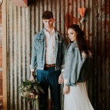 A Hipster Wedding Styled Shoot in Sheffield (c) Luke Holroyd (82)