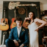 A Hipster Wedding Styled Shoot in Sheffield (c) Luke Holroyd (83)