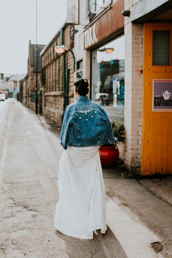 A Hipster Wedding Styled Shoot in Sheffield (c) Luke Holroyd (84)