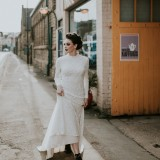 A Hipster Wedding Styled Shoot in Sheffield (c) Luke Holroyd (86)