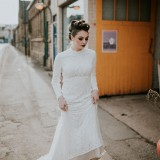 A Hipster Wedding Styled Shoot in Sheffield (c) Luke Holroyd (87)