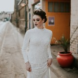 A Hipster Wedding Styled Shoot in Sheffield (c) Luke Holroyd (88)