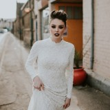 A Hipster Wedding Styled Shoot in Sheffield (c) Luke Holroyd (89)