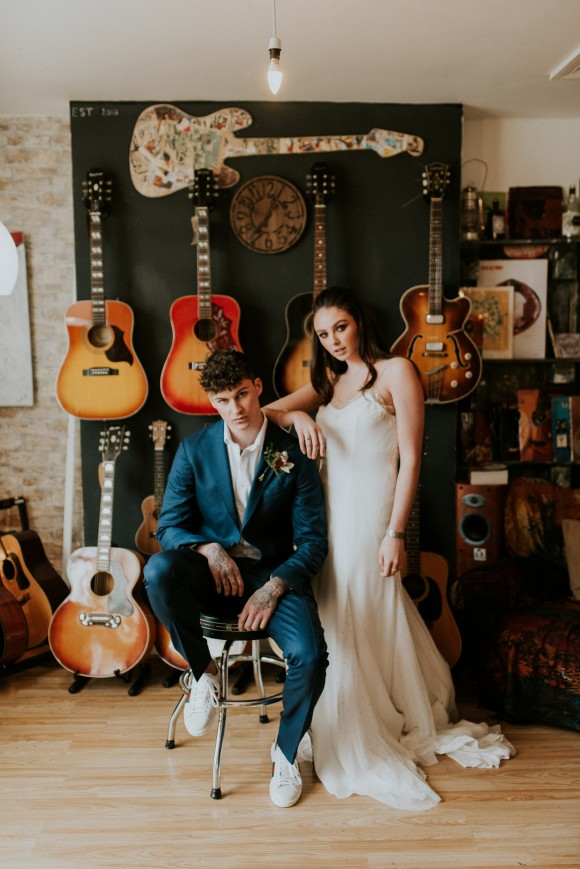 A Hipster Wedding Styled Shoot in Sheffield (c) Luke Holroyd (9)