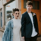 A Hipster Wedding Styled Shoot in Sheffield (c) Luke Holroyd (90)