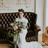 A Hipster Wedding Styled Shoot in Sheffield (c) Luke Holroyd (91)
