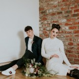 A Hipster Wedding Styled Shoot in Sheffield (c) Luke Holroyd (92)