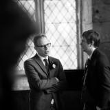 A Romantic Winter Wedding at Barden Tower (c) Lloyd Clarke Photography (11)