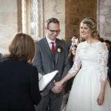 A Romantic Winter Wedding at Barden Tower (c) Lloyd Clarke Photography (20)
