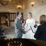 A Romantic Winter Wedding at Barden Tower (c) Lloyd Clarke Photography (21)