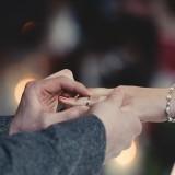 A Romantic Winter Wedding at Barden Tower (c) Lloyd Clarke Photography (22)