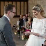 A Romantic Winter Wedding at Barden Tower (c) Lloyd Clarke Photography (23)