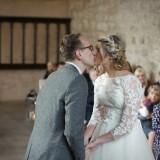 A Romantic Winter Wedding at Barden Tower (c) Lloyd Clarke Photography (25)