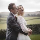 A Romantic Winter Wedding at Barden Tower (c) Lloyd Clarke Photography (35)