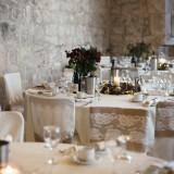 A Romantic Winter Wedding at Barden Tower (c) Lloyd Clarke Photography (38)