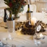 A Romantic Winter Wedding at Barden Tower (c) Lloyd Clarke Photography (39)