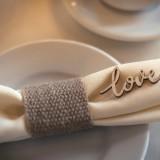 A Romantic Winter Wedding at Barden Tower (c) Lloyd Clarke Photography (40)
