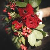 A Romantic Winter Wedding at Barden Tower (c) Lloyd Clarke Photography (41)