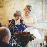 A Romantic Winter Wedding at Barden Tower (c) Lloyd Clarke Photography (46)