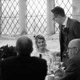 A Romantic Winter Wedding at Barden Tower (c) Lloyd Clarke Photography (48)