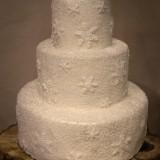 A Romantic Winter Wedding at Barden Tower (c) Lloyd Clarke Photography (50)