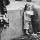 A Romantic Winter Wedding at Barden Tower (c) Lloyd Clarke Photography (52)