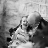 A Romantic Winter Wedding at Barden Tower (c) Lloyd Clarke Photography (56)